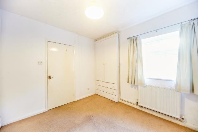 Bedroom 3 of Albion Road, Sutton, Surrey SM2