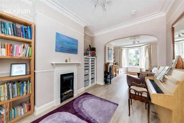 Picture No. 12 of Poynter Road, Hove, East Sussex BN3