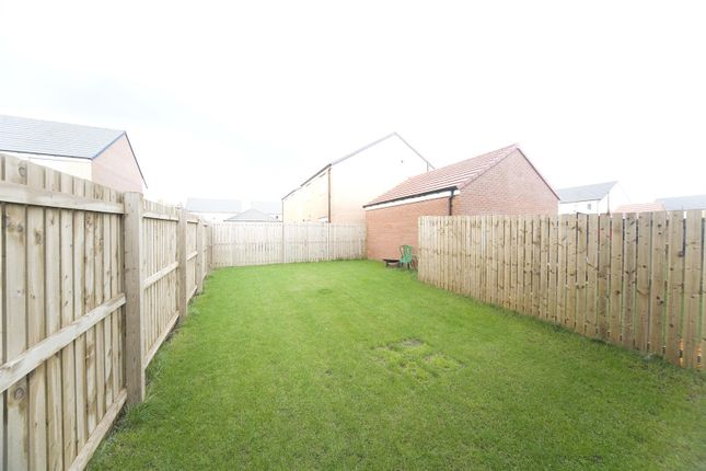 Image of Butterstone Avenue, Hartlepool TS24