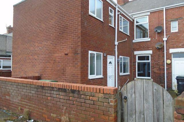 Photo 10 of Victoria Terrace, Bedlington NE22