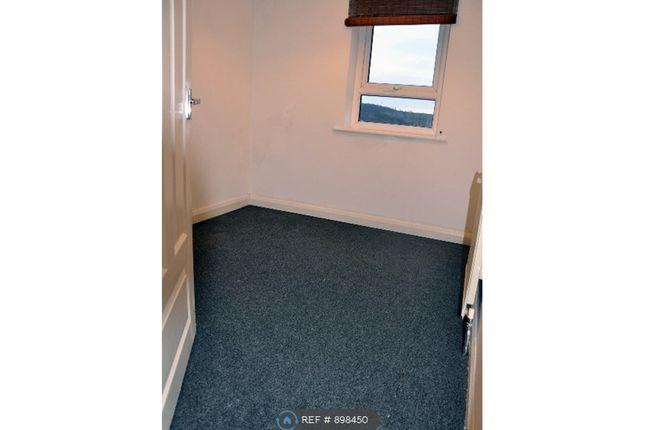 Back Bedroom of Hunshelf Road, Chapeltown, Sheffield S35