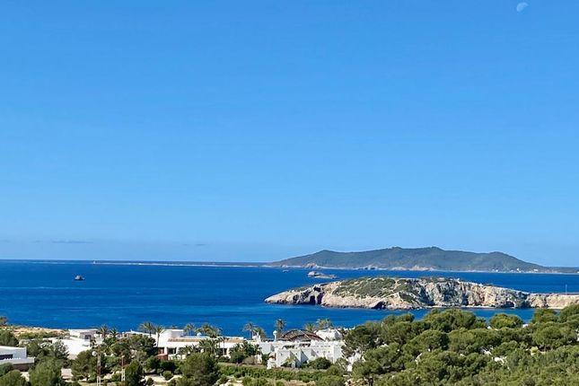 Thumbnail Villa for sale in Cap Martinet, Ibiza, Ibiza