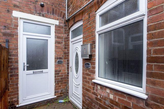 Picture No. 06 of Cotmanhay Road, Ilkeston, Derbyshire DE7