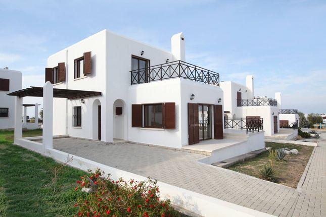 Tatlıau, Cyprus