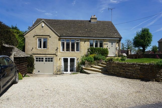 5 bed detached house to rent in Brimpsfield, Gloucester GL4