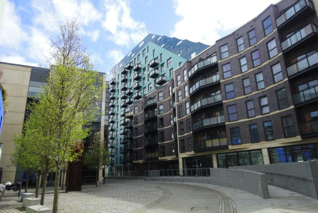 Homes for Sale in Leeds City Centre - Buy Property in ...