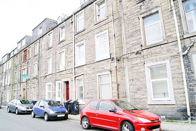 Thumbnail Commercial property for sale in Portfolio Of 9 Flats In Hawick, Hawick Scottish Borders TD99Qx