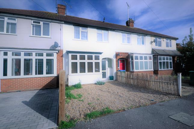 Dsc_4605 of Rose Avenue, Aylesbury HP19