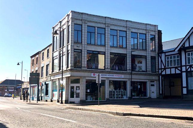 Thumbnail Retail premises for sale in Bridge Street, Banbury