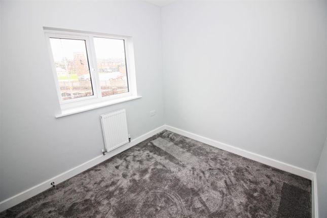 Bedroom 3 of Pinfold Lane, Stapleford, Nottingham NG9