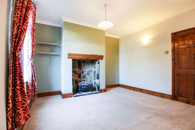 Lounge of Wood Lane, Rothwell LS26