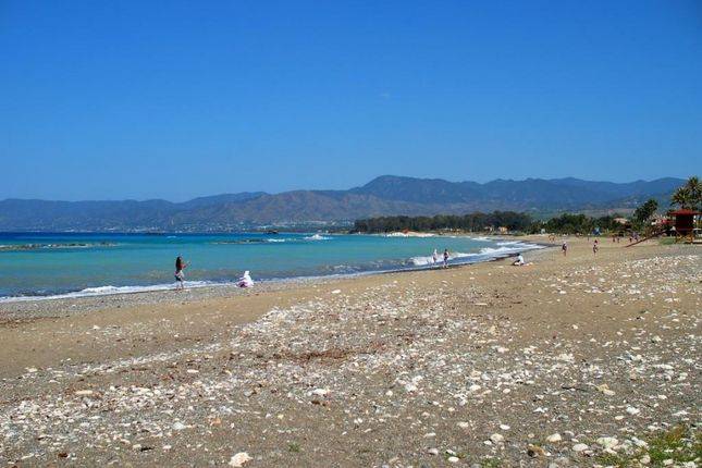 Thumbnail Land for sale in Polis, Pafos, Cyprus