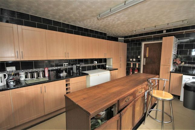 Thumbnail Semi-detached house for sale in Agate Road, Clacton-On-Sea