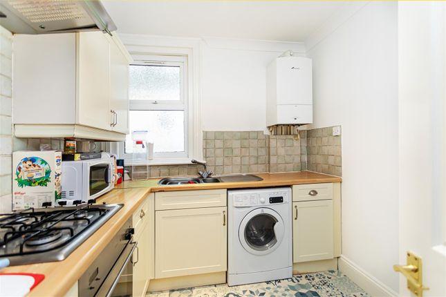 Kitchen of Surrey Road, Westbourne, Bournemouth BH2