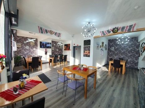 Thumbnail Restaurant/cafe for sale in Dereham Road, Norwich