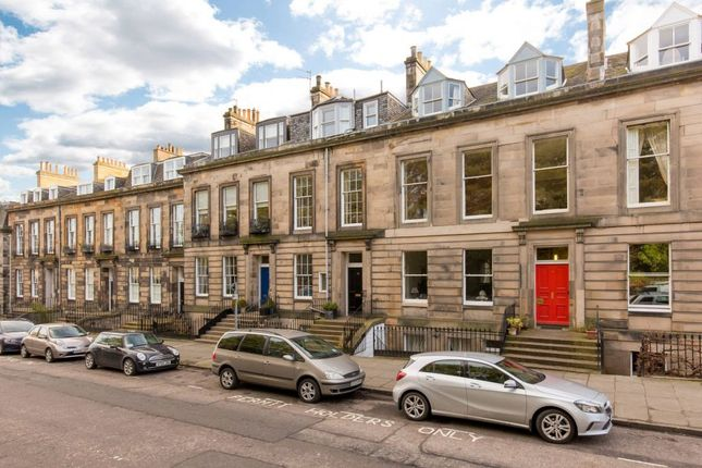 Homes for sale in edinburgh north buy property in for 55 buckstone terrace edinburgh