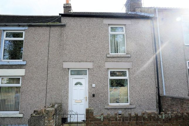 Photo 6 of Hargill Road, Howden Le Wear, Crook DL15