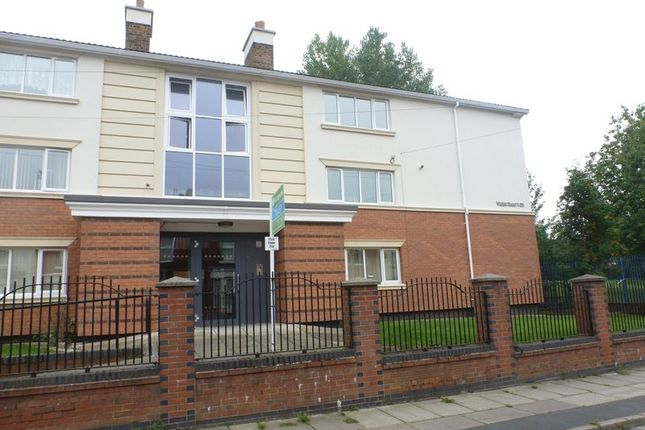 Photo 1 of Violet Road, Litherland, Liverpool L21