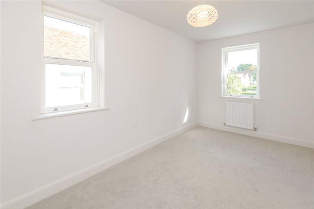 Bedroom of Alfred Road, Farnham, Surrey GU9