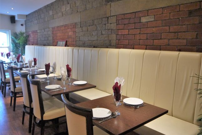 Photo 5 of Restaurants WF13, West Yorkshire