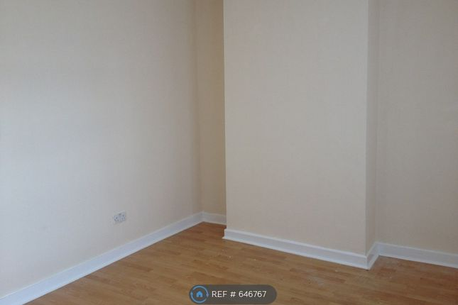 Thumbnail 3 bed terraced house to rent in Caryl Street, Liverpool