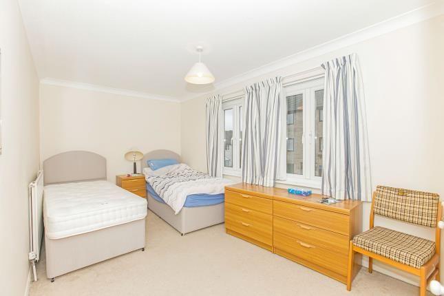 Bedroom 1 of Barrack Lane, Truro, Cornwall TR1