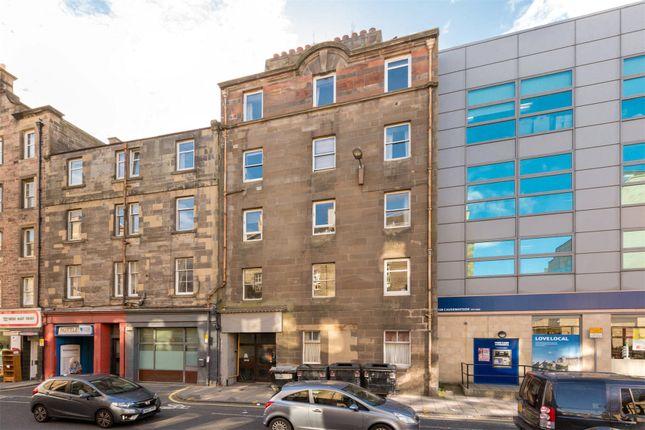 Thumbnail Property for sale in Causewayside, Newington, Edinburgh