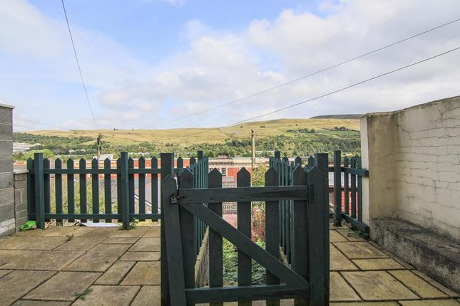 Picture 28 of Eureka Place, Ebbw Vale, Gwent NP23