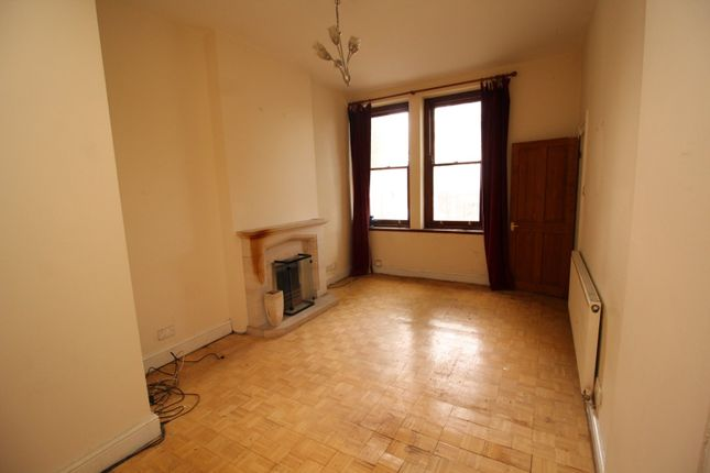 Reception Room of Britannic House, 40 New Road, Chatham, Kent ME4