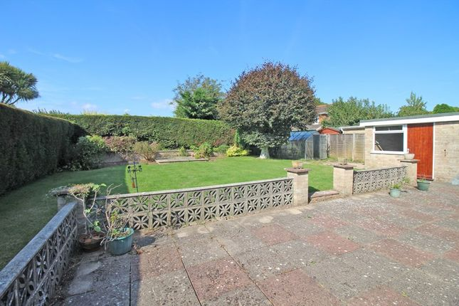 Homes For Sale In Lymington