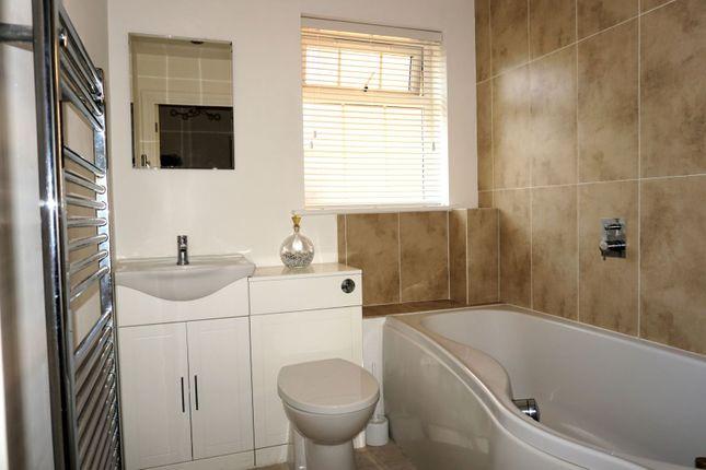 Bathroom of 3-5 Ashford Crescent, Ashford TW15