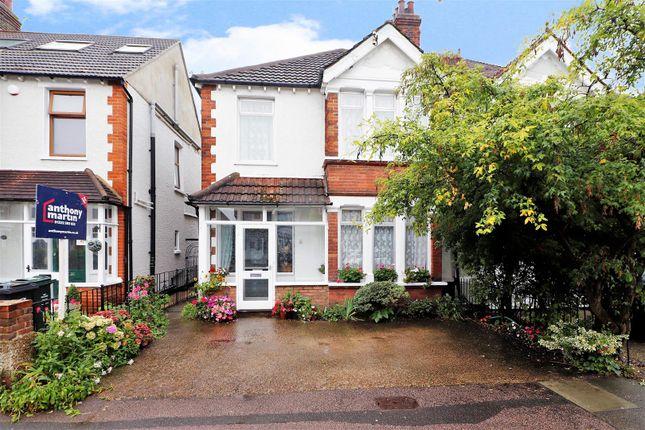 4 bed property for sale in Watling Street, Dartford DA1