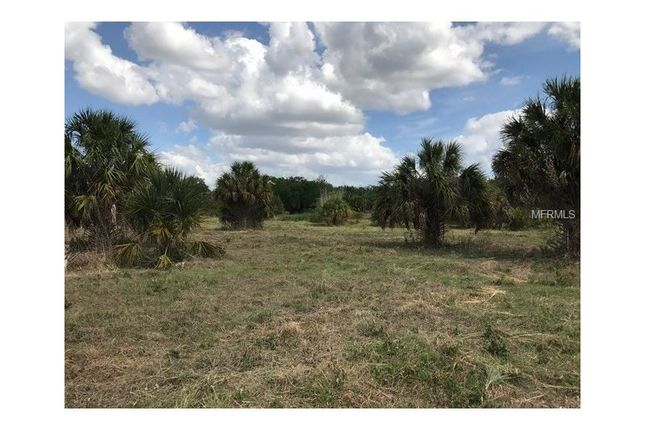 Land for sale in 1320 27th St E, Bradenton, Florida, 34208, United States Of America
