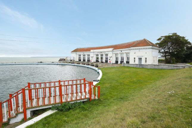 property for sale in royal esplanade ramsgate ct11 45327365 zoopla