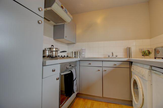 Kitchen (3) of Wentworth Drive, Christchurch BH23