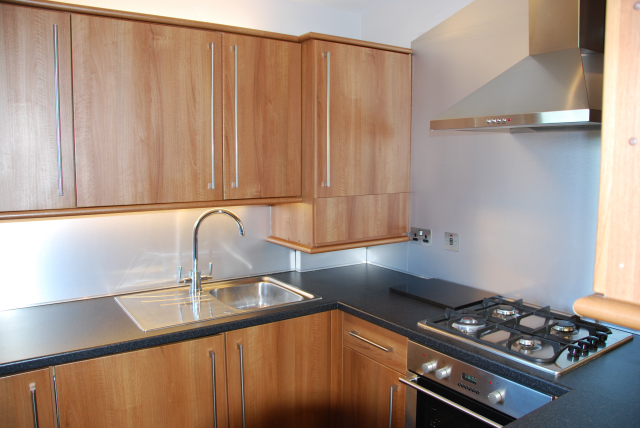 Thumbnail Flat to rent in Kingsview Terrace, Inverness, 8Ts