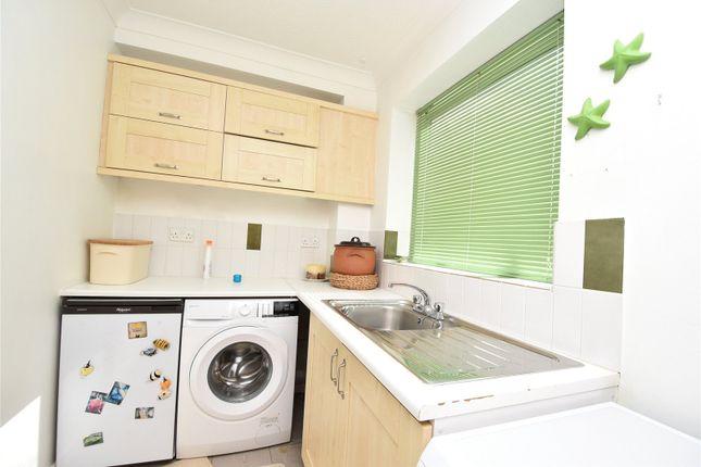 Utility Room of Westfield, New Ash Green, Longfield, Kent DA3
