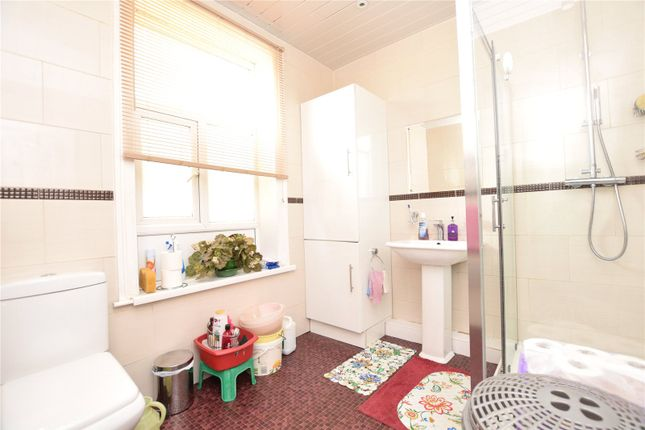 Flat for sale in Flat 2, Hillcrest, Hillcrest Road, Dewsbury, West Yorkshire