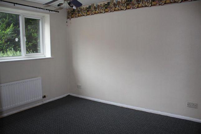 Bedroom Two of Wynyard Mews, Hartlepool TS25