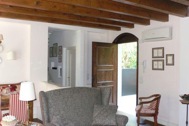 Thumbnail Villa for sale in Frazione Duino, Duino-Aurisina, Friuli Venezia Giulia