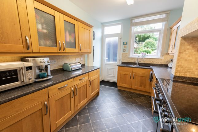 Kitchen of Middlewood Road North, Oughtibridge, - Viewing Essential S35