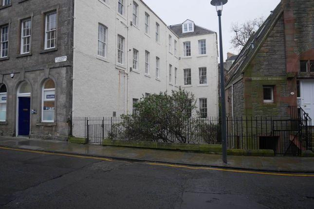 P1040798 of St. Stephen Street, New Town, Edinburgh EH3