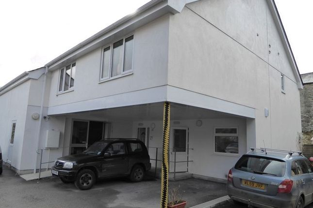 Photo 9 of Market Place, Camelford PL32