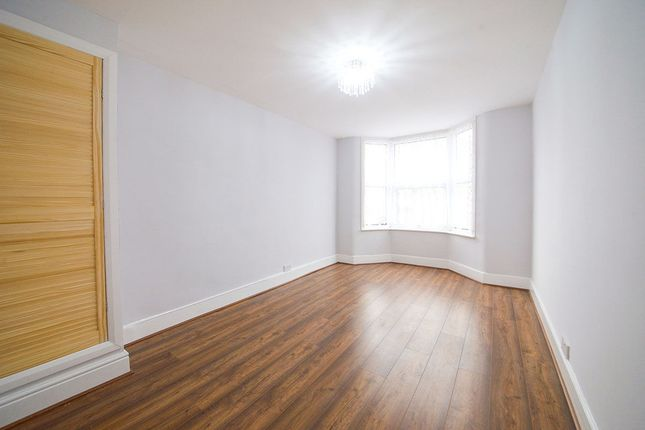 Thumbnail Flat for sale in Sixth Avenue, London