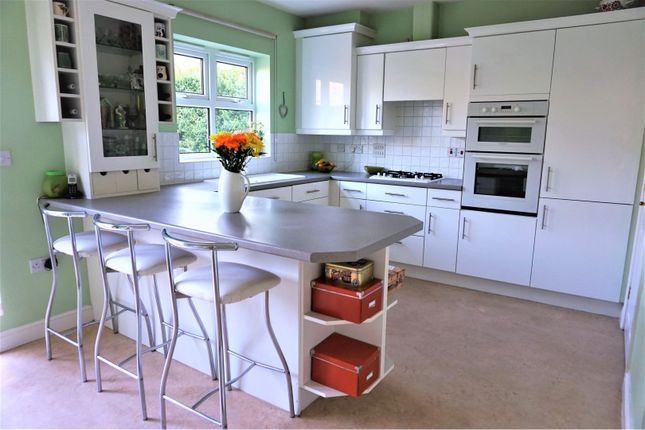 Kitchen / Diner of Beech Drive, Whalley BB7