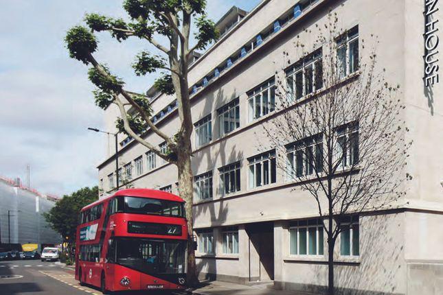 Thumbnail Office to let in Glen House, 22-24 Glenthorne Road, Hammersmith