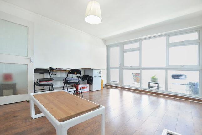 Thumbnail Flat to rent in Harper House, Brixton