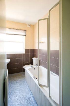 Bathroom of Cowlishaw Road, Sheffield S11