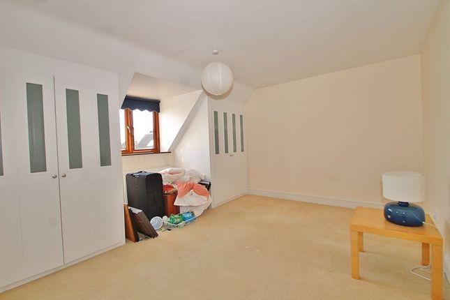 Bedroom 4 of Corndell Gardens, Witney OX28