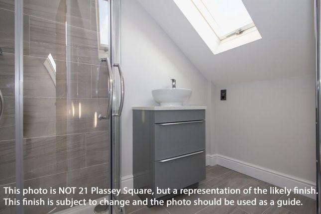 Photo 11 of Plassey Square, Penarth CF64
